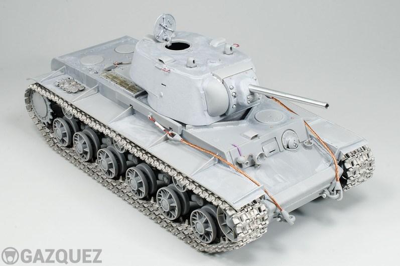KV-I_126