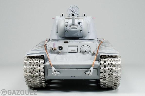 KV-I_132