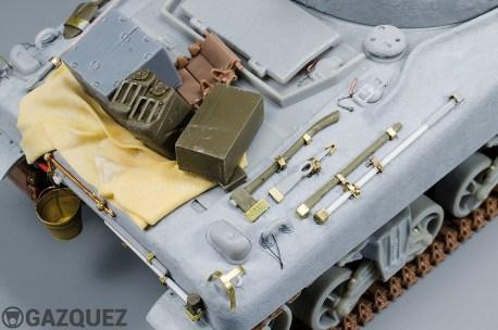 Sherman_M4A1_358
