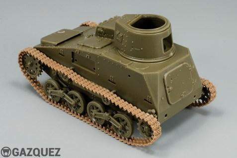 Type-94_027