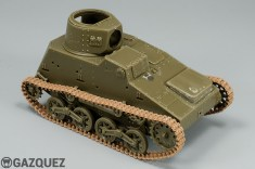 Type-94_031