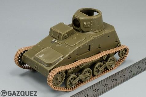 Type-94_033