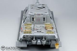 Jagdtiger_T_476