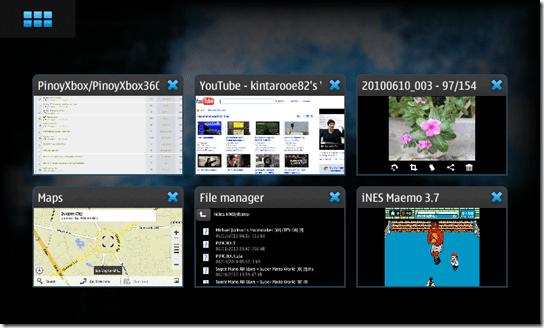 Screenshot-20100618-135954