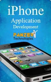 iphone-app-development-company-india-