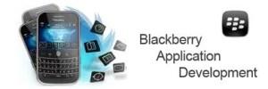 Black Berry Development Company India