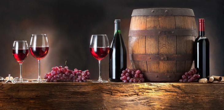 vinhoI