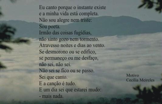 cecilia-meireles-poesias-3