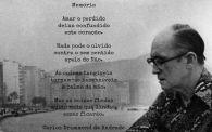 poema-de-carlos-drummond-de-andrade