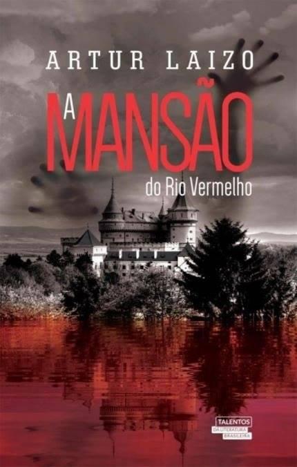 a-mansao-do-rio-vermelho