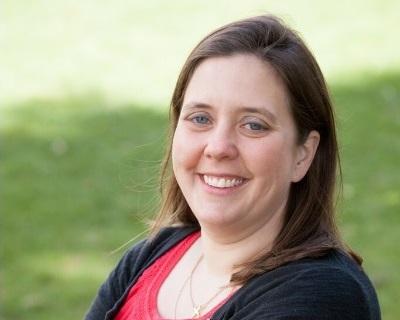 Jessica Rensner, MSN, RN, CPNP