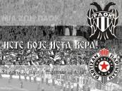 cbc5039203a4ef014f441ac907e1f95fPAOK - Partizan Wallpaper 12