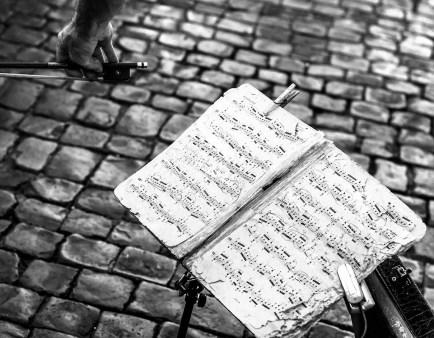 La forza della musica...-0384