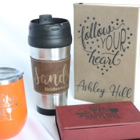 B Personalized Gift