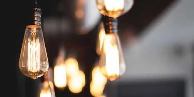Tipi di illuminazione