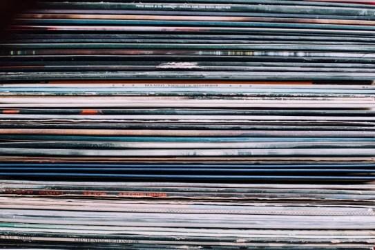 Formati standard della carta