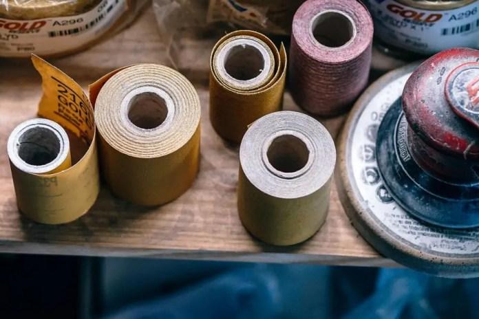 Che cos'è il packaging? Introduzione e storia!