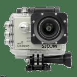 SJCAM SJ5000x Action Camera
