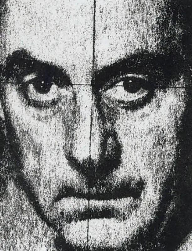 Man Ray: i Rayograph e la fotografia contemporanea