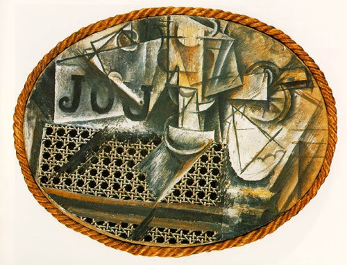 Il Cubismo: una delle più significative Avanguardie storiche