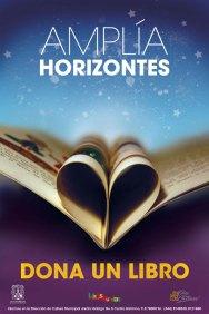cartel-donacion-de-libros