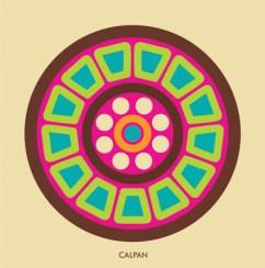CALPAN