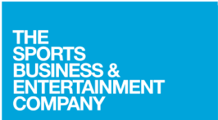 THE SPORTS BUSINESS & ENTERTAINMENT COMPANY