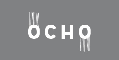 OCHO | DESIGN LAB