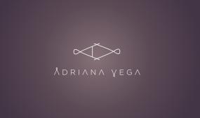 ADRIANA VEGA | JEWERLY