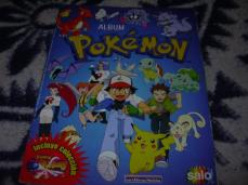 1274428006_26549492_1-Fotos-de--VENDO-ALBUM-POKEMON-SALO-COMPLETO-TAZOS-Y-CARTAS-1274428006