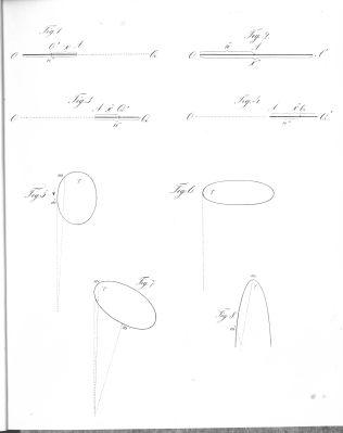 Doppler_(1842)_019