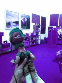 violeta2