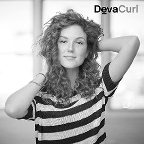 Deva Curl Salon NJ