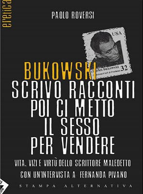 copertina_bukowski_scrivo_racconti_high