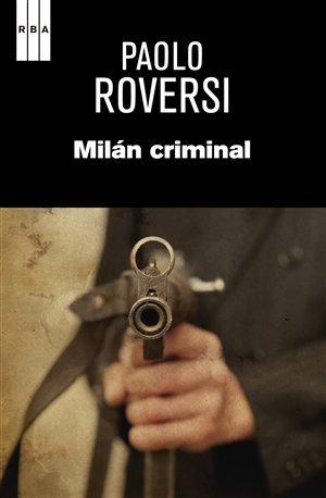 milan_criminal_300x458