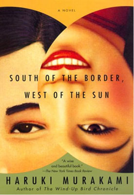 Book-cover-19