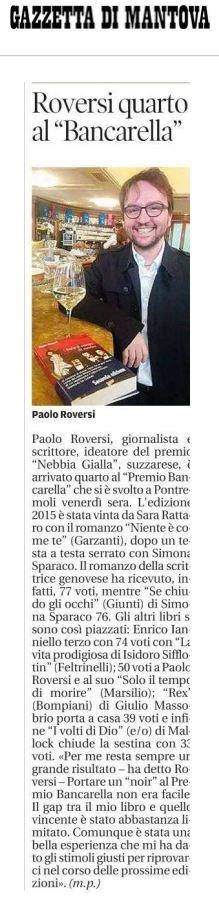 gazzetta_26072015