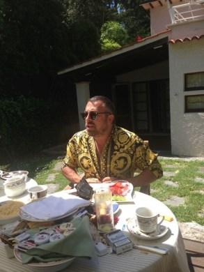 Ildo Damiano