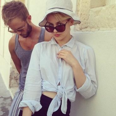 Dolce&Gabbana style