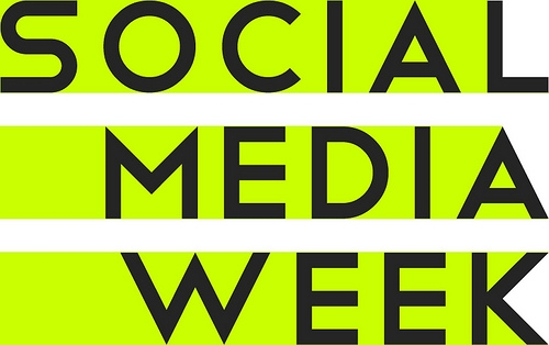 Social-media-week-Milano