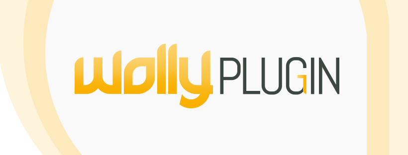 wolly plugin