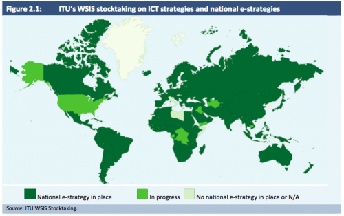 ITU-National-e-Strategies1