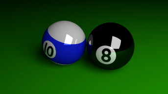 bolas1