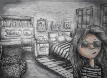 El en cuarto