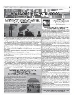 CONSTRUCTORJULIOcs4