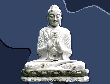 一、佛陀介紹藥師琉璃光如來《八》.認識藥師經