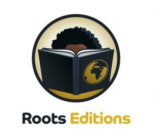 root edition