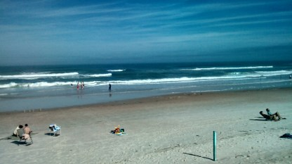 Beautiful Ormond Beach