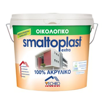 Vechro Smaltoplast ECO