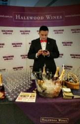 Halewood_wines